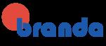 Rounding logo